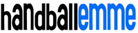 handballemme.ch
