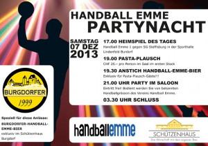 handballemme_partynacht_2013